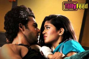 Lakhan-and-Poonam-Romance-