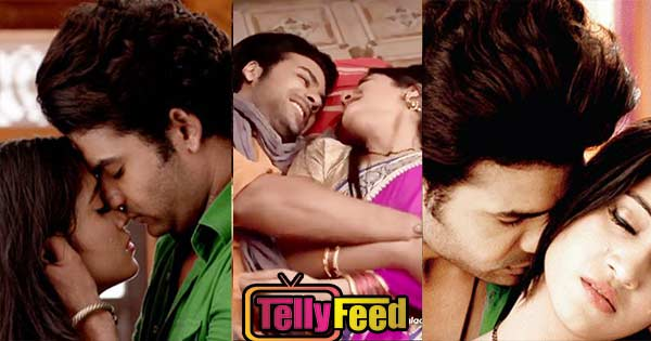 Love And Romance to blossom between Lakhan and Poonam in Begusarai Zee Tv