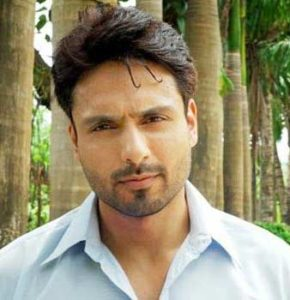 Mohammed-Iqbal-Khan-as-Anshuman-cast-on-Forever-Yours-Starlife