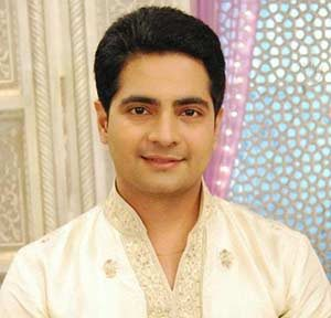 Naitik-Real-name Karan-Mehra-cast age biography in not without my family starlife