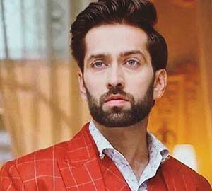 Nakuul Mehta as Shivaay cast biography on Game of Love StarLife