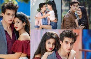Poonam-boyfriend-dating-Begusarai-Zee-World