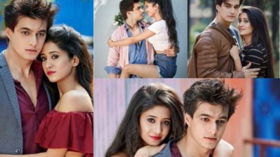 tellyfeed indian series soapies,teasers,update,cast, zee