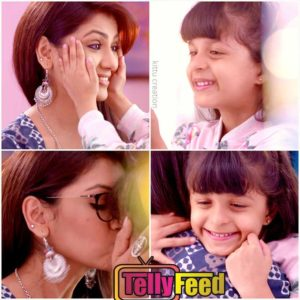 Pragya-daughter-Kiara-in-Twist-of-fate-Season-2