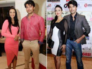 Rati-indira-Iron-lady-dating-married-Zee-world