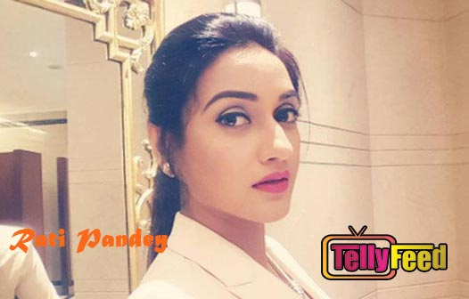 Rati Pandey (Indira Sharma)Cast Wiki,Biography,Profile,Age,Real Name,Picture
