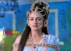Rati-indira-Iron-lady-Wiki,Biography-Zee-world