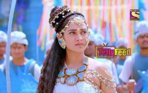 Rati-indira-Iron-lady-new-movie-series-Zee-world
