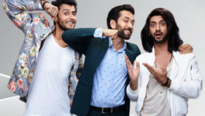 Shivaay-Omkara-and-Rudra-cast-brother-on-Game-of-Love-starlife