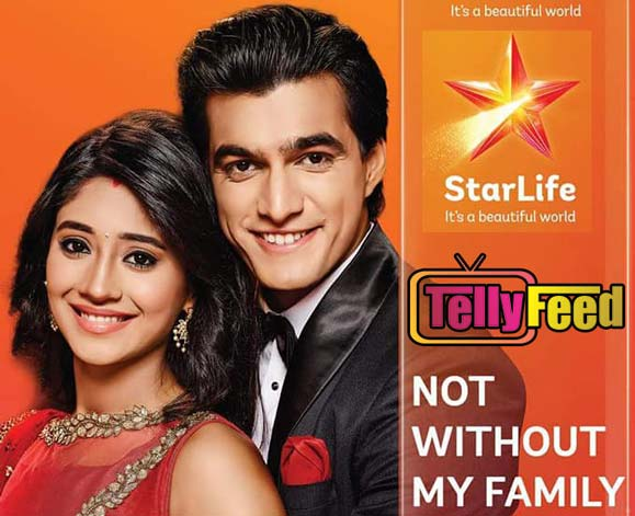 StarLife-Not Without My Family Full Story Cast Summary - Tellyfeed 7d0cac2ee5297
