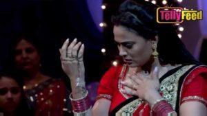 bidya-Priyom-loose-life-begusarai-Zee-world
