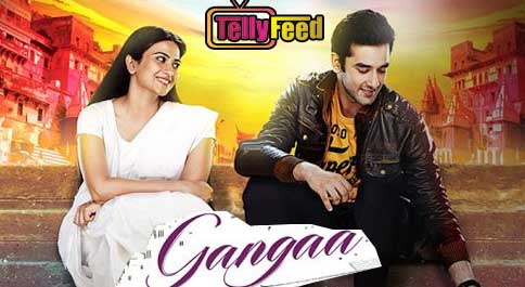 Gangaa Season 2,3 Zee World Full Story Teasers Cast Summary