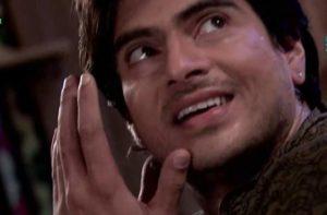 Malik-Khan-husband-to-zara-Khan-Iron-lady