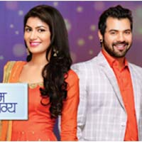 Twist Of Fate 2 Zee World Tv Teasers October 2018