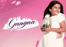 Gangaa Teasers October 2018 Zee World