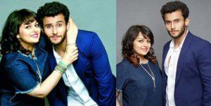 Rudra-and-Soumya-girlfriendLeenesh-Mattoo-on-Game-of-Love