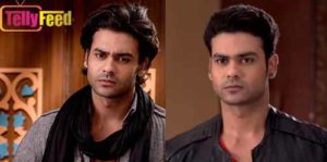 Shakti Lakhan Thakur on begusarai zee world