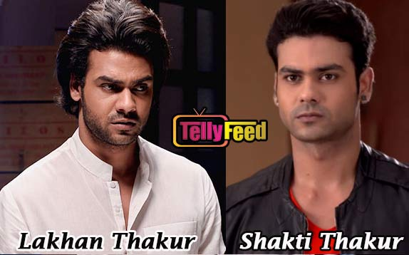 Lakhan return back from death as Shakti Thakur in Begusarai