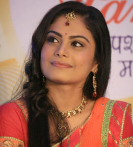 Isha-real-name-Toral-rasputra