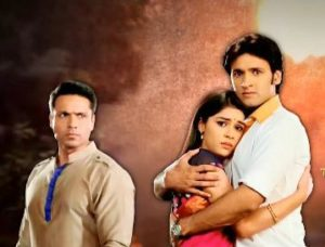 Upcoming Zee World Series for 2019 Complete List - Tellyfeed