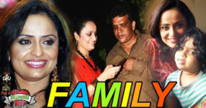 Vaishnavi-mahant-Leela-real-husband-fire-and-ice