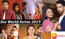 Zee World Mehek Full story,Plot Summary, casts, teasers - Tellyfeed