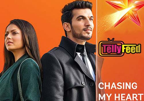 Chasing My Heart Starlife Plot Summary, Full Story, Casts,Teasers Realname