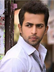 Rajiv Batra real name is Alok Narula cast chasing my heart starlife