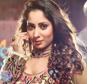 Sangita-Ghosh-Wiki-Biography-Age-Profile-cast-on-family-secrets-starlife