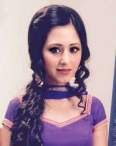 Aarti Cast on Family Affairs StarLife