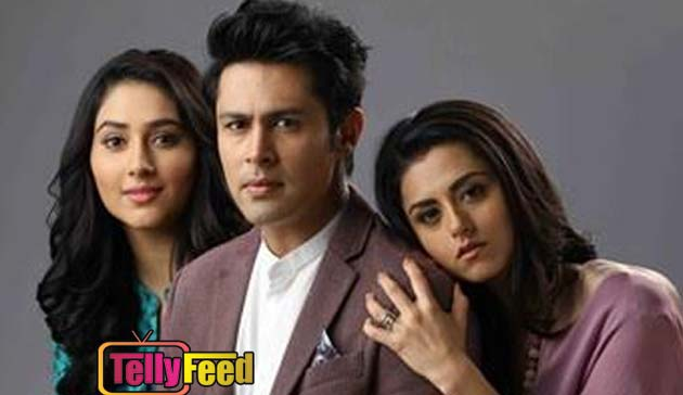 Kindred hearts Zee World: Summary, Full story, casts, teasers