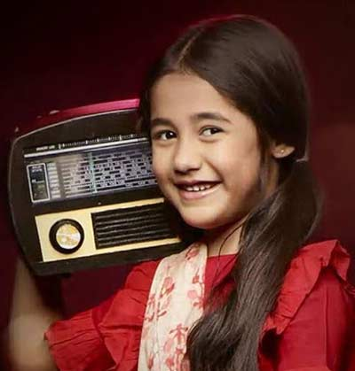 Kulfi the Singing Star Wednesday update 2 January 2020