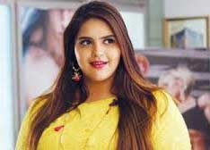 Loveleen Singh Gill Cast on Kulfi the Singing Star Starlife