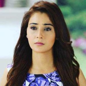 Rano Jhanvi actress Cast on Kindred hearts on Zee World