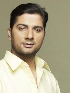 Raghav Cast on Family Affairs StarLife