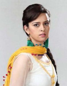 Riya Cast on Family Affairs StarLife