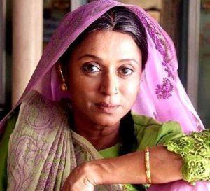 Shanti Cast on Family Affairs StarLife