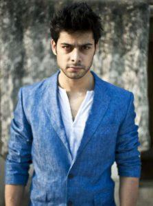 Shivam Cast on Family Affairs StarLife