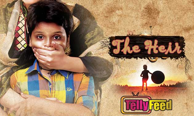 The Heir Zee World: Full story,Plot Summary, Casts, Teasers