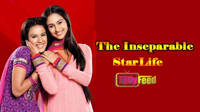 The Inseparable StarLife: Full Story,Plot Summary, Casts, Teasers
