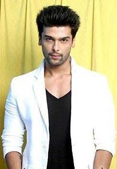 Kushal Tandon as Virat Singh