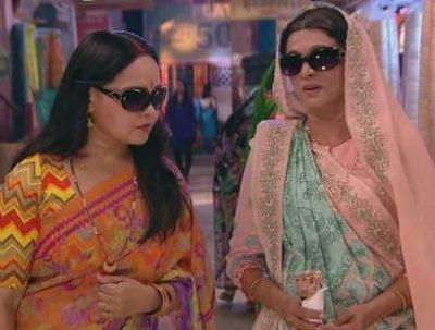 Family Affairs August Teasers 2019 Starlife Shanti plots against Riya