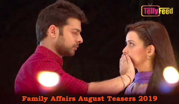 Tellyfeed - A Blog for Indian Series,Teasers,Update,Cast, Zee World