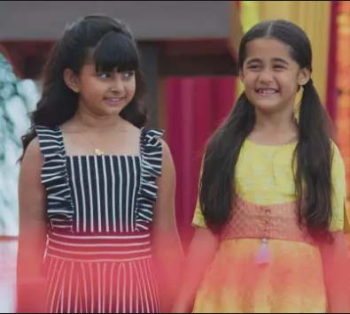Kulfi the Singing Star Monday Update 17 August 2020 SEASON FINALE