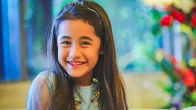 Kulfi the Singing Star Monday update 30 December 2019