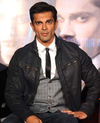 Rishabh Reaname Karan Singh Grover actor cast on made for each other starlife