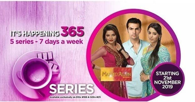 Married Again Season 2 Zee World Full story casts teasers