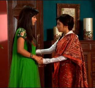 True Love October Teasers 2019 Mukta agree to marry Tej Singh