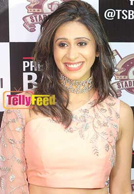 Raima real name Kishwer Merchant cast on perfect lie star life