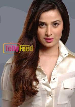 Sakshi real name Simone Singh cast on perfect lie star life